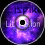 CriSPike - Lit Fusion