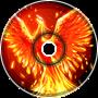 My Darkest Days - Set it on Fire (Blast Processing Remix)