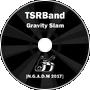 Gravity Slam