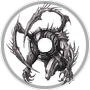 Sedisverse - Tales of the Grim - Episode 11 - Alive