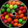 Light ~ Skittles