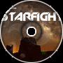 -Starfight-