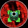 DJRadiocutter- Dubstomp