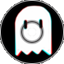 HInteractive - Ghost House - Remix by Palicraft