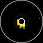 8-bit (ish) theme - LOOP
