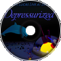 Deep Blue Dust – Depressurized