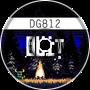 DG812 - 8 bit
