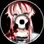 [0003-DCOF] 血祭