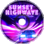 Sunset Highwave