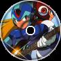 My Darkest Days - Move Your Body (Megaman X3 Remix)