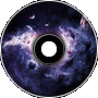 The Secret of Satera Prime