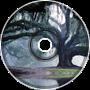 Willow Wasteland: Fantasia