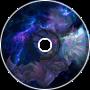 Majora's Mask - Song of Healing (Deep Mix)