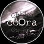 Gaero - Cobra