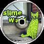 ~SlimeWorld~