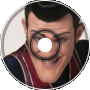 We Are Number One (Collab Parts)
