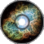 JukeylukeyGD - Nebula