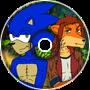 Sonic Green Hill Zone ReMix 2