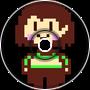 "Toby ""Radiation"" Fox - Megalo Strike Back (Twinky62 remake)"
