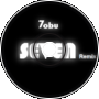Tobu - Seven remix