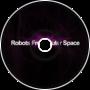 Intergalactic Space Travel