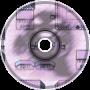 Pokemon Lavender Town Creepy Remix