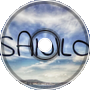 Sanilo - Purity (Cyan Remix)