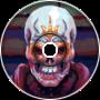 Council of the Immortals -full album-