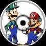 Mario And Luigi: Superstar Saga - File Select Theme (Remastered)