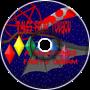 Hidden Star in Four Seasons OST - A Midsummer Fairy's Dream Cover (Eternity's Theme)