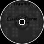 Undertale - Gaster's Theme remix