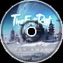 TheFatRat - Fly Away ft. Anjulie (Vyper Remix)