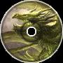 DJ-Chezt ~ Acid Monster Fight