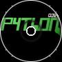 DJRadiocutter-Python [F-777 Inspired]