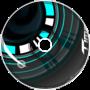 Cube Flex Mission (Timeshift Album)