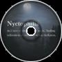Nyctonium (demo)