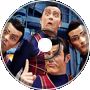 We Are Number One Chipstep Remix