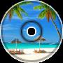Dovax - Playa
