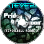 Friday Afternoon (Schoolbell remix 2)