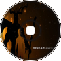 Soundtracks - #Find-Encontrar
