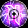 {dj-N} Super Duper Remix