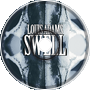 Louis Adams - Swell