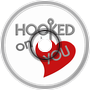 The Majician -Hooked On You-