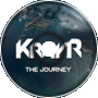 KrayR - The Journey