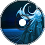 Chrono Trigger - Schala's Theme (Synthwave mix)