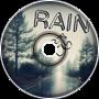 TechBot - Rain