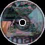 優待K m a r tジャズ-Adam Neely (Diblis Remix)