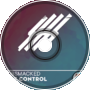 Lose Control [Connected Sounds Release]