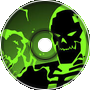Ghost Dance Off II - Awesomeology -