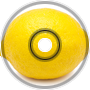 Twinky62 - Lemons